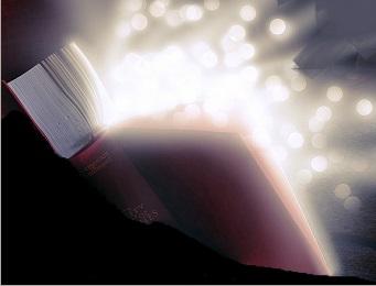 Buch_mit_Licht
