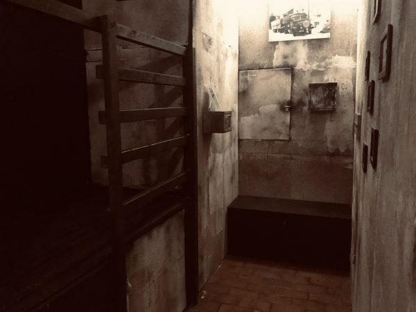 Der-Escape-Room-Bunker