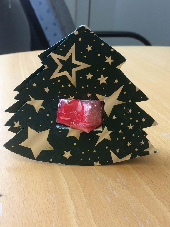 besser sp t als nie geschenktipps zu weihnachten. Black Bedroom Furniture Sets. Home Design Ideas