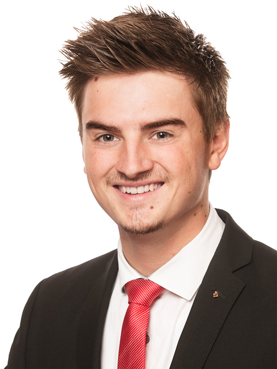 Tobias Härtner