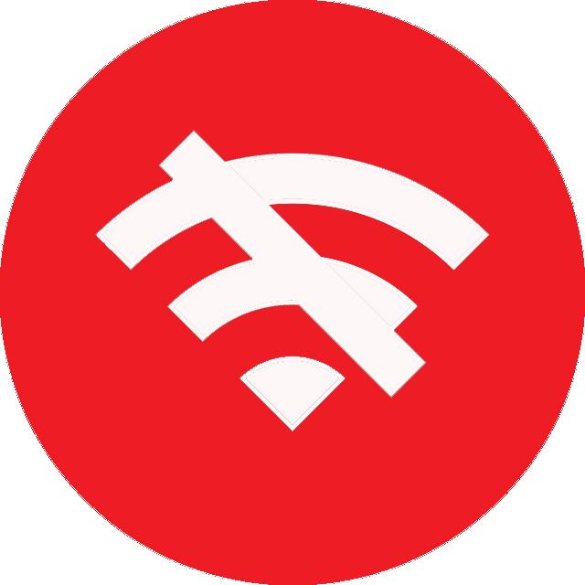 Kein Internet oder WLAN