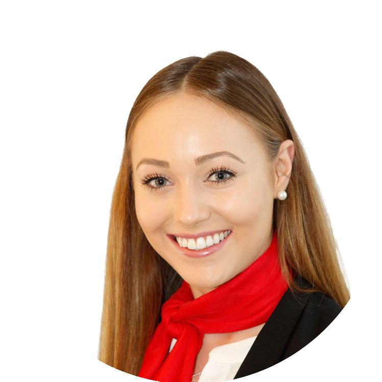 Chiara Jensen