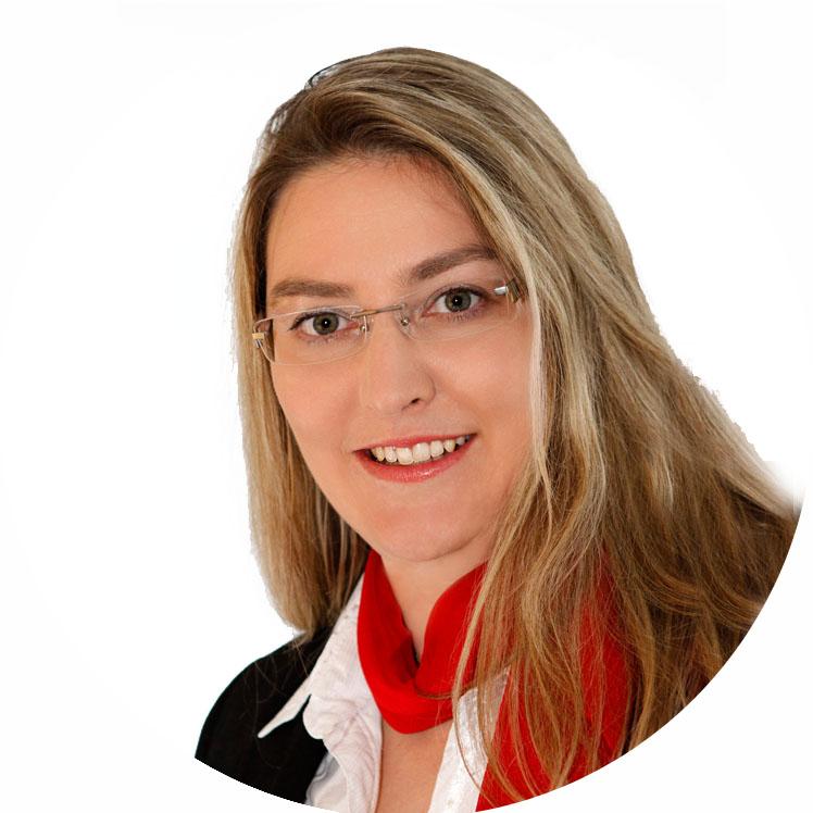 Daniela Peißinger