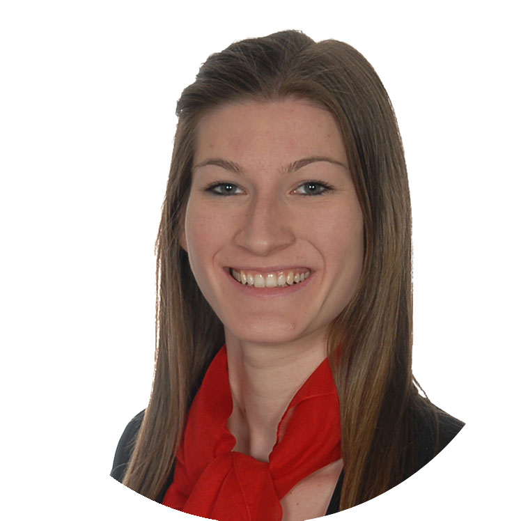 Jessica Mayer
