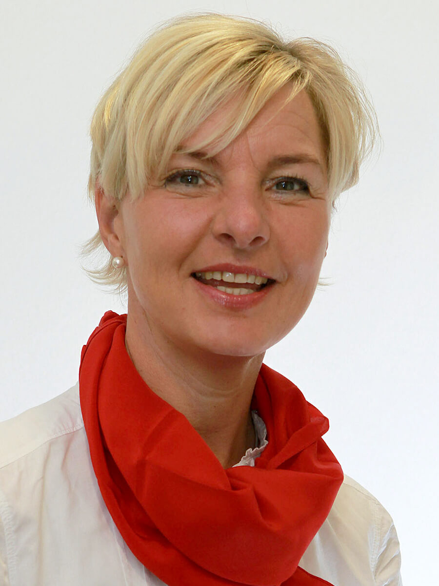 Bettina Lochbihler