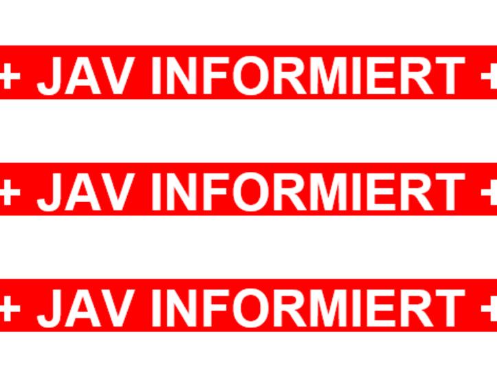 JAV Info